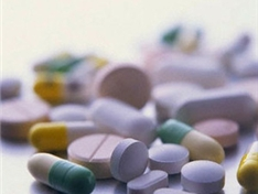 Аптеки Излучинска