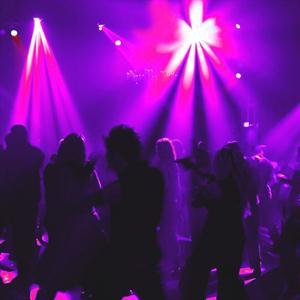 Ночные клубы Излучинска
