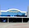 Аэропорты в Излучинске
