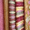 Магазины ткани в Излучинске