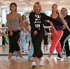 Школы танцев в Излучинске