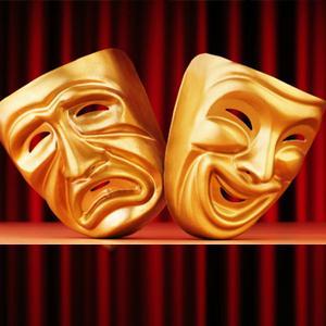 Театры Излучинска