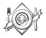 Развлекательный комплекс Сураханы - иконка «ресторан» в Излучинске